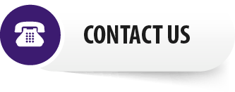 Menu button: Contact Us