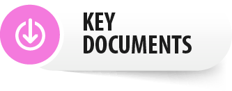 Menu button: Key Documents