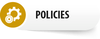 Menu button: Policies